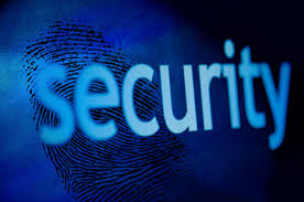 Source Security Course - Programme Now Available