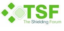 Shielding Awareness Course