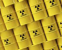 Radioactive Waste Advisers Workshop