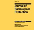 Special Issue of SRP Journal