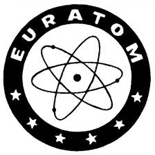 Society issues First Position Paper on Exit from EU and EURATOM