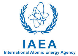 IAEA Mission to the UK
