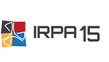 IRPA15 Hybrid Event: New Fees Announced