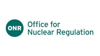 ONR Enhances links with SRP