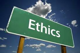 UK Workshop on Ethics
